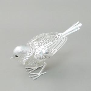 クリストフル-鳥B-前