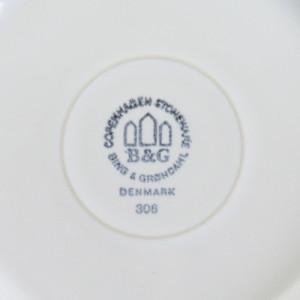 クロニーデン-コーディアル-プレート-ロゴ