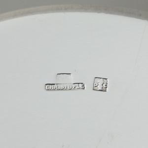 グラス2個-ロゴ