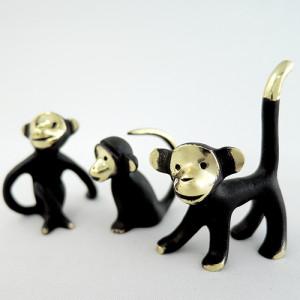 猿-まとめ