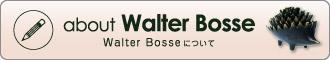 walter-bosse