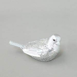 クリストフル-鳥A-前