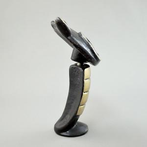 ボッセ-フクロウコルクスクリュー-前4