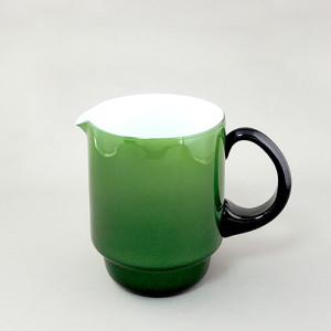 マグカップ-green-前