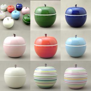 リンゴ-編集