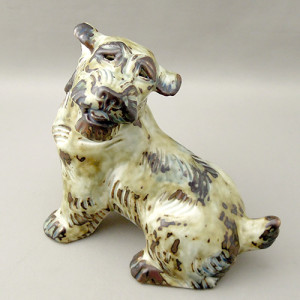 ロイヤル犬-前-2