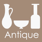 Antique_icon