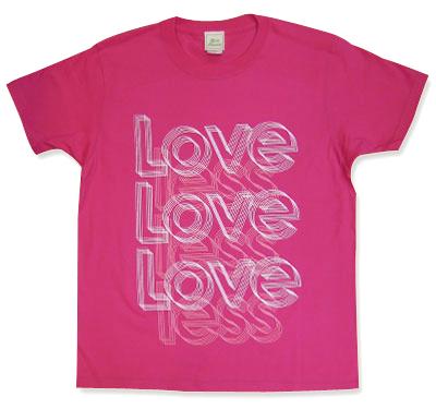 loveless_p_01-2